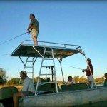 Botswana Motswiri Photo1
