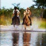 Botswana Motswiri Photo10