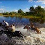 Botswana Motswiri Photo11