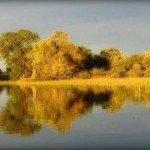 Botswana Motswiri Photo13