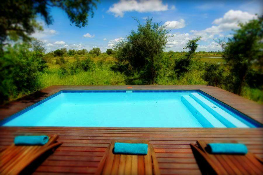 Botswana Motswiri Photo17
