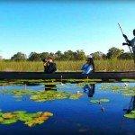 Botswana Motswiri Photo7