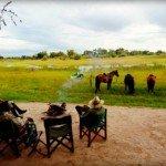Botswana Motswiri Photo8