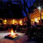 Botswana Motswiri Photo30