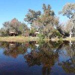 Botswana Motswiri Photo34