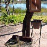 Botswana Motswiri Photo36