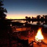 Botswana Motswiri Photo37