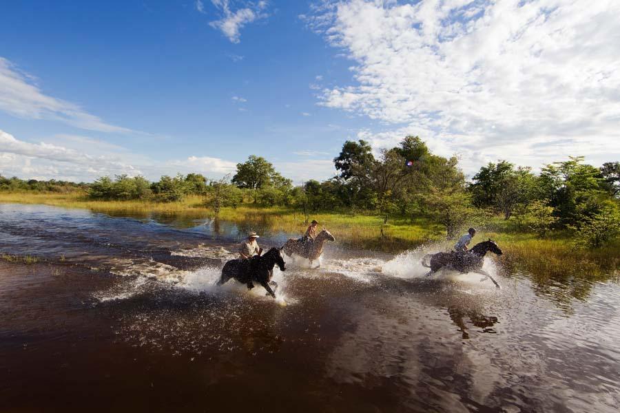 Botswana Motswiri Photo40
