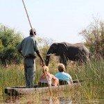 Botswana Motswiri Photo41