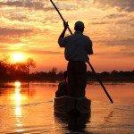 Botswana Motswiri Photo42