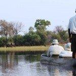 Botswana Motswiri Photo43