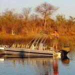 Botswana Motswiri Photo45