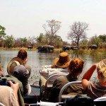 Botswana Motswiri Photo46