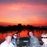 Botswana Motswiri Photo47