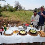 Botswana Motswiri Photo48