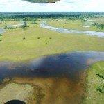Botswana Motswiri Photo53
