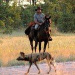 Botswana Motswiri Photo54