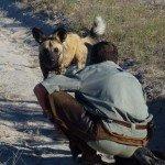 Botswana Motswiri Photo62