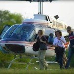 Botswana Okavango Photo11