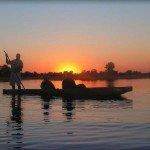 Botswana Okavango Photo15