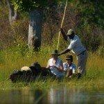 Botswana Okavango Photo2