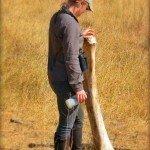 Botswana Okavango Photo25