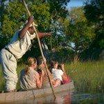 Botswana Okavango Photo27