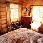 Canada Siwash Lake Ranch Photo16