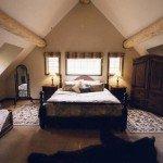 Canada Siwash Lake Ranch Photo19