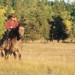 Canada Siwash Lake Ranch Photo20