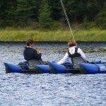 Canada Siwash Lake Ranch Photo3