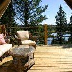 Canada Siwash Lake Ranch Photo4