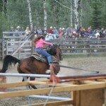 Canada Siwash Lake Ranch Photo7