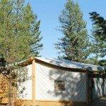 Canada Siwash Lake Ranch Photo9