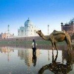 India Rajasthan Bijaipur Photo1