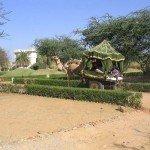 India Rajasthan Bijaipur Photo27