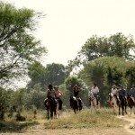 India Rajasthan Bijaipur Photo3