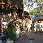 India Rajasthan Bijaipur Photo30