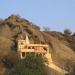 India Rajasthan Bijaipur Photo38