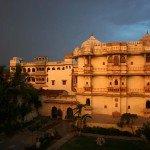 India Rajasthan Bijaipur Photo5