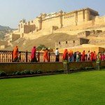 India Rajasthan Bijaipur Photo7