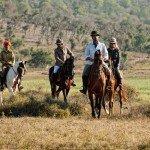 India Rajasthan Bijaipur Photo8