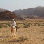 Jordan Wadi Run Photo2