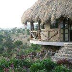 Kenya Lolldaiga Ranch Photo1