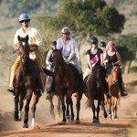 Kenya Lolldaiga Ranch Photo11