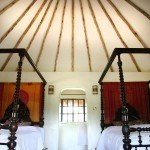 Kenya Lolldaiga Ranch Photo13