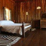 Kenya Lolldaiga Ranch Photo2