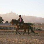Kenya Lolldaiga Ranch Photo21