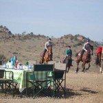 Kenya Lolldaiga Ranch Photo23