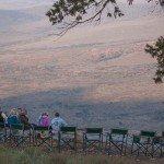 Kenya Lolldaiga Ranch Photo25